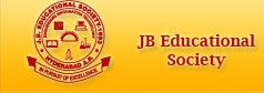 JB Educational Society