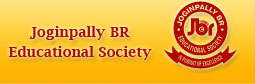 Joginpally BR Educational Society